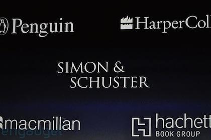 Publishers.jpg