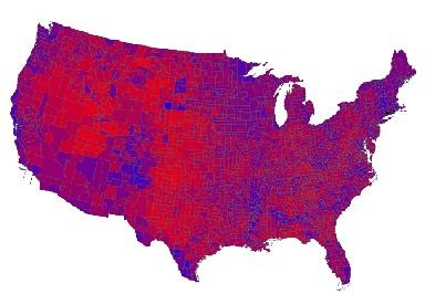 purple-usa.jpg
